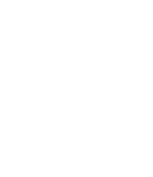 Fern Terrace Logo